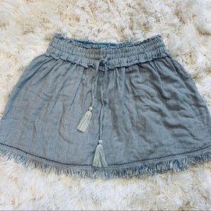 Splendid Skirt - S
